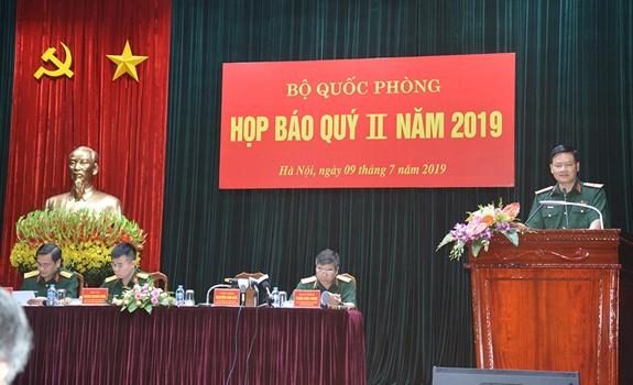Cảnh Sat Biển Việt Nam