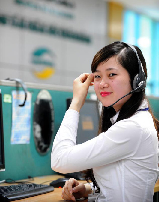 Cách kiểm tra số điện thoạiqua tổng đài tra cứu