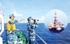 Một số chủ trương, giải pháp quản lý, bảo vệ biển đảo trong tình hình mới