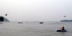 Việt Nam đã sẵn sàng để Diễn tập ARDEX-13 thành công tốt đẹp