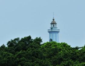 Việt Nam có bao nhiêu ngọn hải đăng?