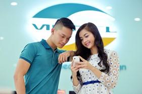 Vì sao cứ 2 người dùng 3G thì 1 là mạng Viettel?