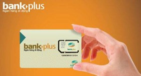 Bankplus: Bạn đồng hành của thành công