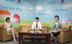 Bộ Y tế bắt tay Viettel truyền thông về chăm sóc sức khỏe sinh sản