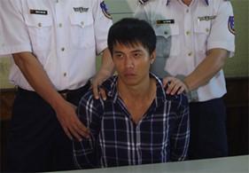 Lực lượng chuyên trách phòng chống tội phạm ma túy BTL Cảnh sát biển lập chiến công đặc biệt xuất sắc