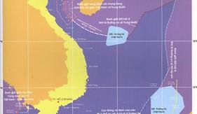 Một số điểm lưu ý cho ngư dân đánh bắt xa bờ