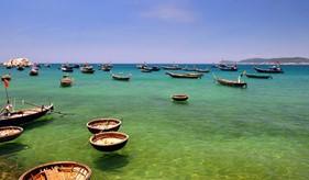 Bảo vệ môi trường biển - phát triển kinh tế: Lợi ích sóng đôi