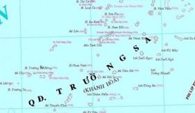 Việc thực thi chủ quyền của Việt Nam đối với hai quần đảo Hoàng Sa và Trường Sa giai đoạn 1945 - 1975