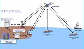 Phê duyệt Quy hoạch phát triển hệ thống thông tin duyên hải Việt Nam đến năm 2020, định hướng đến năm 2030