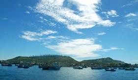 Công ước Liên Hợp quốc về Luật Biển năm 1982 quy định các vùng biển nào thuộc chủ quyền của các quốc gia ven biển