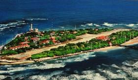 Thực thi chủ quyền đối với quần đảo đảo Hoàng Sa và quần đảo Trường Sa trong lịch sử