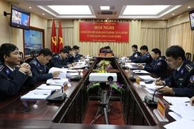 Hội nghị trực tuyến tập huấn thực hiện kế hoạch đẩy mạnh học tập và làm theo tư tưởng, đạo đức, phong cách Hồ Chí Minh
