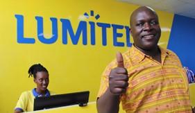 Viettel tại Burundi: Nhà mạng tốt nhất thế giới tại các quốc gia đang phát triển