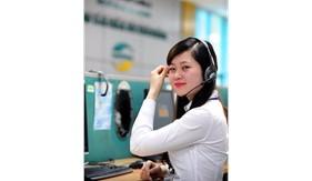 Viettel quy hoạch đầu số tổng đài chăm sóc khách hàng