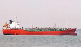 Bộ Tư lệnh Cảnh sát biển nỗ lực tham gia tìm kiếm tàu Sunrise 689 bị mất tích
