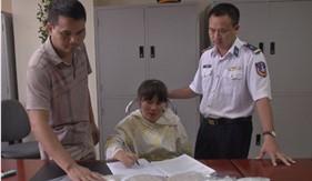 Cảnh sát biển Việt Nam bắt đối tượng vận chuyển 6kg ma túy