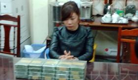Phòng PCTP ma tuý BTL Cảnh sát biển phối hợp triệt phá thành công đường dây mua bán trái phép chất ma túy