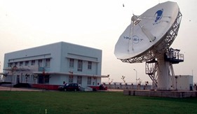 Hệ thống vệ tinh Vinasat: ý nghĩa và tầm quan trọng trong đời sống hàng ngày