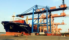 """MIC ra mắt sản phẩm bảo hiểm """"Bảo hiểm trách nhiệm người sửa chữa tàu"""" và """"Bảo hiểm trách nhiệm hoạt động cảng"""""""