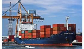Đẩy mạnh phát triển Logistics mang thương hiệu Viettel