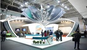 Viettel trình diễn nhiều sản phẩm CNTT tại Hội nghị di động thế giới MWC 2017