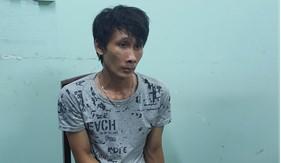 BTL Vùng Cảnh sát biển 3 triệt phá vụ án mua bán trái phép chất ma túy
