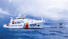 Nâng cao hiệu quả công tác tuyên truyền  về chủ quyền, an ninh biển đảo trong tình hình mới
