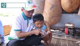 Viettel sẽ là mạng 4G đầu tiên ở Việt Nam cung cấp dịch vụ VoLTE