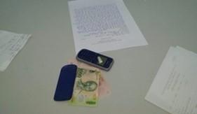 Cụm Đặc nhiệm PCTP ma túy số 3 triệt phá vụ án mua bán trái phép chất ma túy