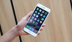 Viettel chính thức thu phí tin nhắn gửi tới Apple để kích hoạt Ứng dụng iMessage, Facetime
