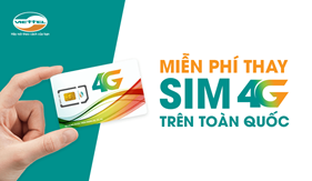 Tập đoàn Viettel là công ty nộp thuế lớn nhất Việt Nam