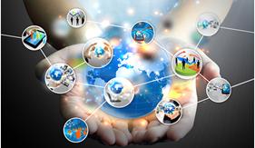 Khuyến mãi internet cáp quang dành cho doanh nghiệp