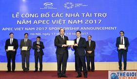 Viettel sẵn sàng hạ tầng mạng lưới, bảo đảm an toàn thông tin tại APEC 2017