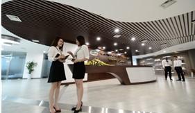 9 tháng, doanh thu Viettel Global tăng 19% so với cùng kỳ