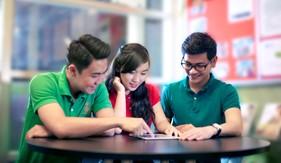 Đăng ký ngay những lợi ích của sim sinh viên Viettel 2018