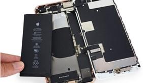 Viettel hỗ trợ khách hàng thay pin iPhone chính hãng – giá ưu đãi