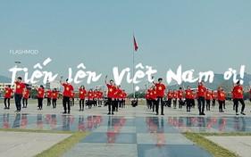 ADB dự báo kinh tế Việt Nam sẽ bứt phá, vượt xa mọi kỳ vọng của Chính phủ