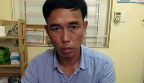 BTL Vùng Cảnh sát biển 1 phối hợp triệt phá vụ mua bán trái phép chất ma túy