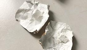 Đoàn Đặc nhiệm PCTP ma túy số 1 bắt đối tượng có hành vi tàng trữ trái phép chất ma túy