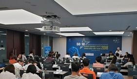 Viettel đứng đầu danh sách các doanh nghiệp CNTT hàng đầu Việt Nam