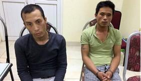 Bộ Tư lệnh Vùng Cảnh sát biển 1 phối hợp Công an huyện Thủy Nguyên triệt phá vụ mua bán trái phép chất ma túy