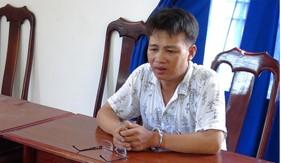 Bộ Tư lệnhVùng Cảnh sát biển 2 triệt phá thành công 02 vụ án ma túy