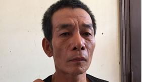 Đoàn Đặc nhiệm PCTP ma túy số 1 liên tiếp đấu tranh, triệt phá 2 vụ án tàng trữ trái phép chất ma túy