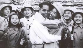 Quân tình nguyện và chuyên gia quân sự Việt Nam tại Lào:Biểu tượng của mối quan hệ truyền thống đặc biệt