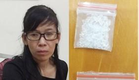 Đoàn Đặc nhiệm PCTP ma túy số 1 phá vụ án ma túy trên tuyến biển