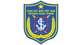 Bộ Tư lệnh Vùng Cảnh sát biển 1 tạm giữ 4 tàu vận chuyển gần 6000 tấn than không rõ nguồn gốc