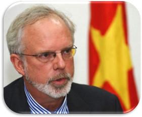 Quan hệ Đối tác Toàn diện Việt Nam - Hoa Kỳ: Những cơ hội mới trong hợp tác an ninh