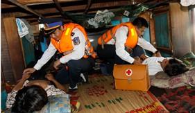 Bài học kinh nghiệm qua 15 năm thực hiện nhiệm vụ hàng hải và tìm kiếm cứu nạn của Lực lượng Cảnh sát biển