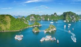 Vài nét cơ bản về các khu vực biển, hải đảo Việt Nam trên Biển Đông