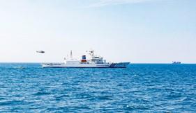 Chính sách của Nhật Bản đối với vấn đề Biển Đông hiện nay và tác động đến ASEAN, Việt Nam